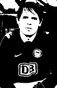 Daniel Otto
